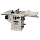 JET 708677PK 5 HP 10 in. Single Phase Left Tilt Deluxe XACTA Table Saw with 50 in. XACTAFence II
