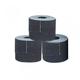 Delta 31-833 5-1/8 in. x 92-1/2 in. 150-Grit Aluminum Oxide Sanding Strip (3-Pack)