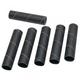 Delta 31-488 120-Grit Aluminum Oxide Sanding Sleeves Assortment (6-Pack)