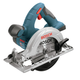 Bosch CCS180B 18V Lithium-Ion 6-1/2 in. Circular Saw (Tool Only)