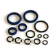 JET PTX2748-104 Seal Kit for JTX/PTX Pallet Trucks