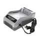 Sun Joe ICHRG40 iON 40V EcoSharp Lithium-Ion Charger