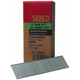 SENCO AX15EAA 18-Gauge 1-1/4 in. Electro-Galvanized Brad Nails (5,000-Pack)