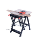 Black & Decker BDST11000 Workmate Workbench