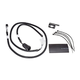 Generac 6665 QT Harness Adapter Kit