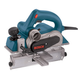 Factory Reconditioned Bosch 1594K-RT 3-1/4 in. Planer with Carrying Case