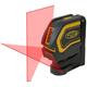 Spectra Precision LT20 Crossline Laser Tool