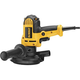 Factory Reconditioned Dewalt DWE6401DSR 5 in. Variable Speed Disc Sander with Dust Shroud