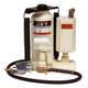 JET 456612 12 Ton AHJ Series Air/Hydraulic Bottle Jack