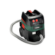 Metabo 602057420 10.2 Amp Auto Clean Vacuum Cleaner