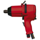 JET 505972 3/4 in. Square Drive 5,500 RPM Pistol Grip Air Impact Wrench