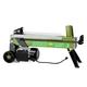 Sun Joe LJ601E Logger Joe 15 Amp 5 Ton Electric Log Splitter