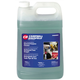 Campbell Hausfeld PW0051 General Purpose Cleaner
