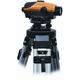 CST/berger 55-PLVP26D 26x PAL Series Automatic Level Kit
