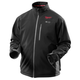 Milwaukee 2394-2X 12V Lithium-Ion Heated Jacket