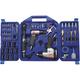 Campbell Hausfeld TL1069 62-Piece Air Tool Kit