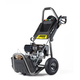 Karcher G2800XH 2,800 PSI 2.5 GPM Gas Pressure Washer