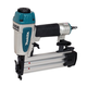 Makita AF505N 18-Gauge 2 in. Brad Nailer Kit