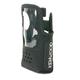 Kenwood KLH-150 Nylon Case For TK3230 Radio