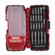 Milwaukee 48-32-0221 21-Piece Screw Driving Set