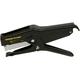 Bostitch P6C-6 7/16 in. Crown 3/8 in. Manual PowerCrown Plier Stapler