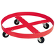 JET 140121 55 Gallon 900 lb. Capacity Steel Drum Dolly