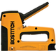 Bostitch T6-8OC2 7/16 in. Crown 9/16 in. PowerCrown Heavy-Duty Tacker Stapler
