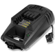 Skil SC118 18V Ni-Cd Charger