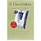 Electrolux EL203B s-Bag Anti-Odor (3-Pack)