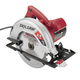 Factory Reconditioned Skil 5580-01-RT 7-1/4 in. SKILSAW