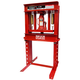 Sunex HD 5712BT 12 Ton Bench Top Hydraulic Shop Press