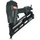 Factory Reconditioned SENCO 6G0001R FinishPro35MG ProSeries 15-Gauge 2-1/2 in. Angled Finish Nailer