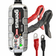 NOCO G1100 Genius 6/12V 1,100mA Battery Charger