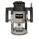 Porter-Cable 7539 Speedmatic 3 1/4 Peak HP Five-Speed Plunge Router