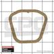 Honda 12391-ZE1-000 Cylinder Head Cover Gasket