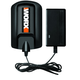 Worx WA3740 32V Charger for WA3537 32V MaxLithium Battery Packs