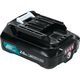 Makita BL1021B 12V Max CXT 2.0 Ah Lithium-Ion Battery
