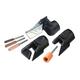 Dremel A679-02 Outdoor Gardening Tool Sharpening Kit