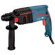 Factory Reconditioned Bosch 11250VSR-RT 3/4 in. SDS-plus Bulldog Rotary Hammer