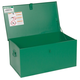 Greenlee 1531 4.8 cu-ft. 31 x 18 x 15 in. Welder Box
