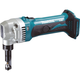 Makita XNJ01Z 18V LXT Cordless Lithium-Ion 16 Gauge Nibbler (Bare Tool)