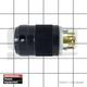 Honda 32310-ZA0-630 30 Amp 125V/250V VAC 4-Prong Plug