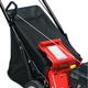 Ariens 711030 Rear Bagger Kit for Classic Series Walk Behind Lawn Mowers