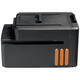 Worx WA3536 40V Max Lithium Slide Battery Pack