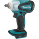 Makita XWT06Z 18V LXT Cordless Lithium-Ion 3/8 in. Impact Wrench (Bare Tool)