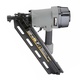 NuMax SFR3490 34 Degree 3-1/2 in. Clipped Head Framing Nailer