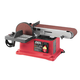 Skil 3376-01 4.3 Amp 4 in. x 36 in. Belt / 6 in. Disc Sander