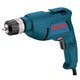 Bosch 1005VSRK 3/8 in. 5.5 Amp Drill with Keyless Chuck