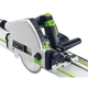 Festool 561556 Plunge Cut Circular Saw