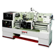 JET 321856 2 in. Lathe with ACU-RITE 200S DRO and Taper Attachment